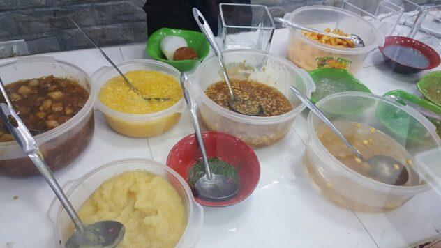September 24 2019 608 632x356 - 13 Unique Vietnamese Desserts to Try in Vietnam