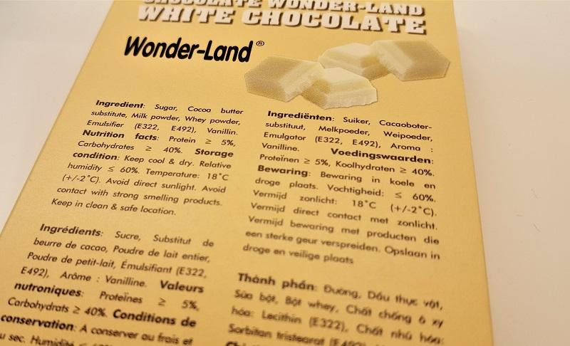 Cambodia 3 Days in Vietnam 006 2 - Vietnamese Chocolate & Cacao Culture