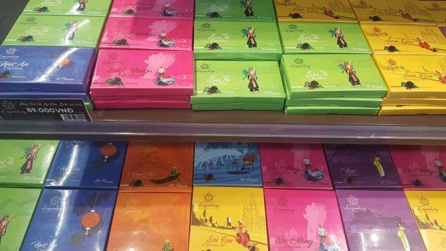 Cambodia 3 Days in Vietnam 019 632x356 - Vietnam Chocolate: Hanoi Sôcôla Guide