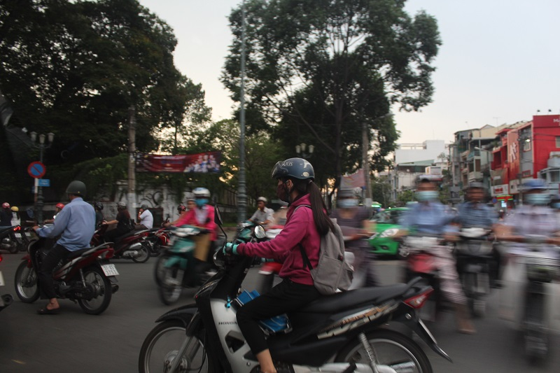 IMG 3677 - Vietnam Itinerary: 10 Days For Foodies