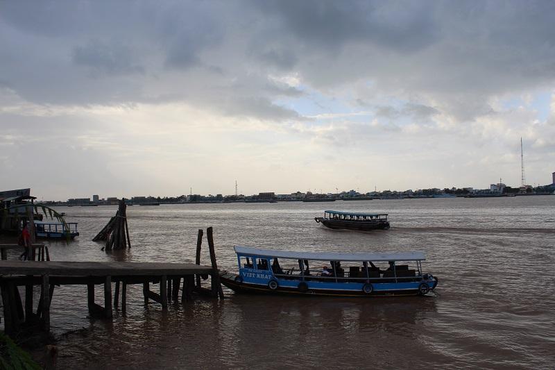Saigon and Da Lat day 1 078 - Vietnam Itinerary: 10 Days For Foodies
