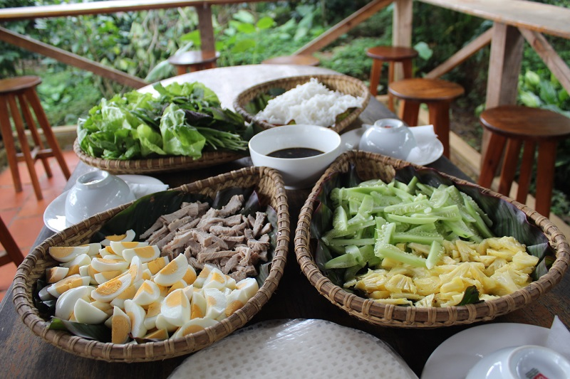 September 24 2019 200 - Vietnam Itinerary: 10 Days For Foodies