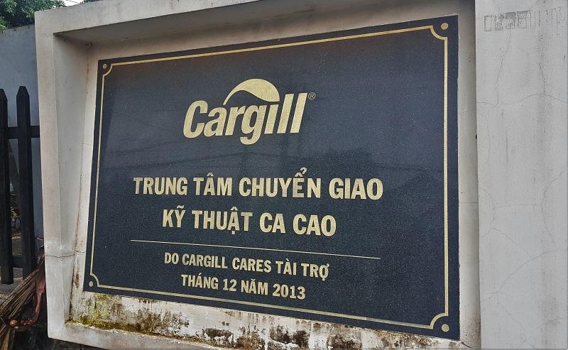 September 24 2019 306 - Vietnamese Chocolate & Cacao Culture