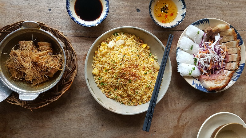 September 24 2019 347 - Vietnam Itinerary: 10 Days For Foodies