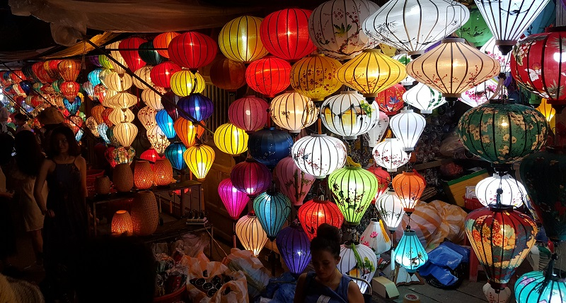 September 24 2019 448 - Vietnam Itinerary: 10 Days For Foodies