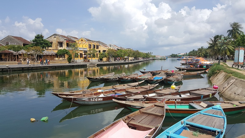 September 24 2019 494 1 - Vietnam Itinerary: 10 Days For Foodies