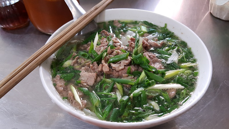 September 24 2019 524 - Vietnam Itinerary: 10 Days For Foodies