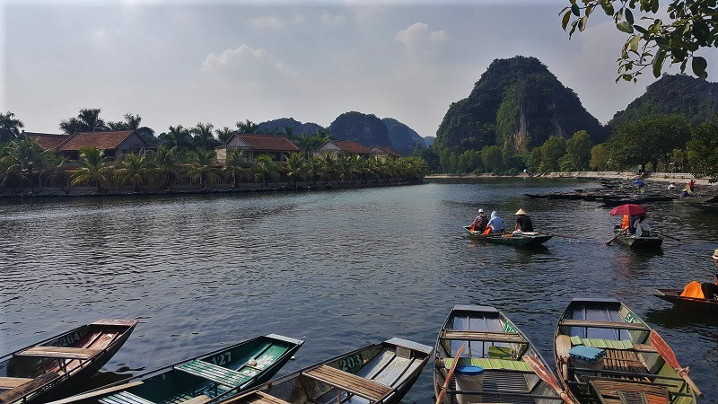 September 24 2019 571 - Vietnam Itinerary: 10 Days For Foodies