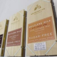 478 200x200 - Chocolate On The Road: Craft Sugar Free Chocolate