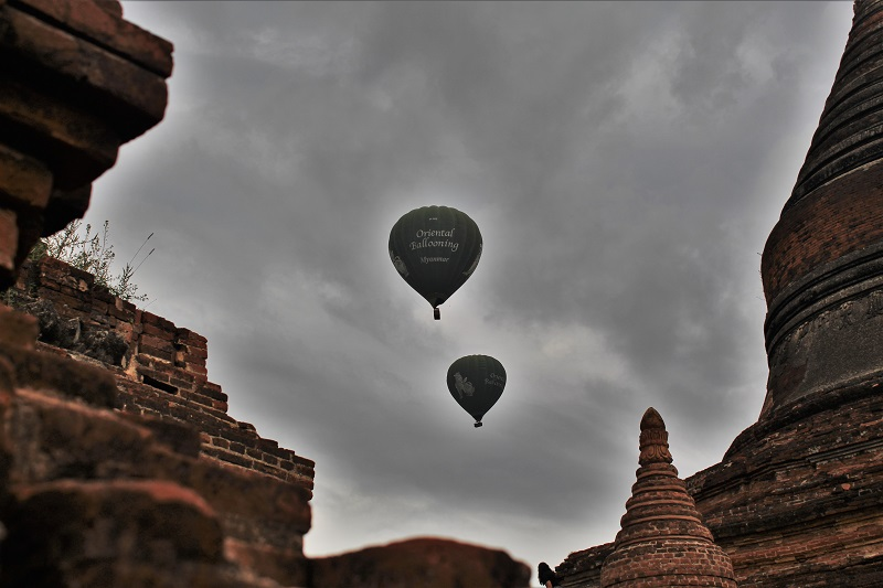 082 - 51 Travel Tips for Myanmar (Burma)