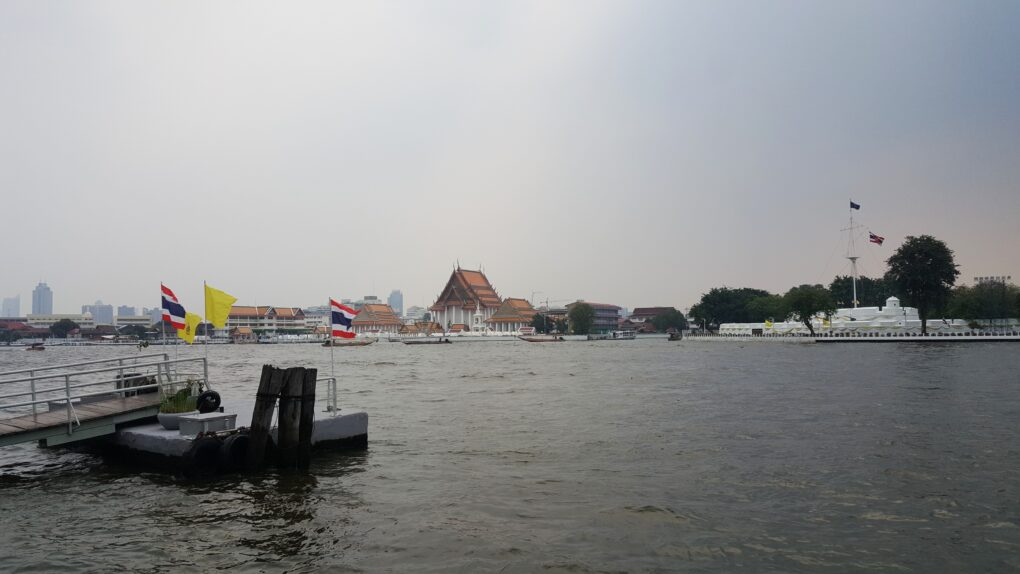 10 2019 110 1020x574 - Thailand Itinerary: 10 Days Or Less For Foodies