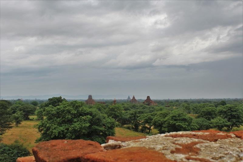 151 - 51 Travel Tips for Myanmar (Burma)