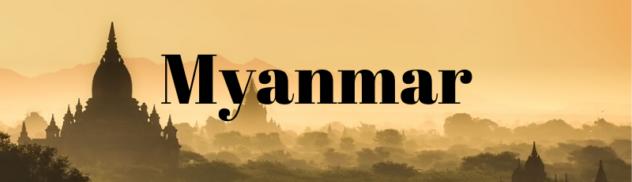 Myanmar 632x182 - Where I've Been