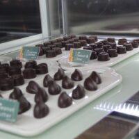 002 200x200 - 11 Kuala Lumpur Chocolate Shops & Cafes