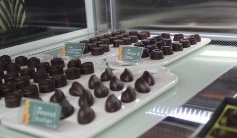 002 480x280 - How is Chocolate Made?