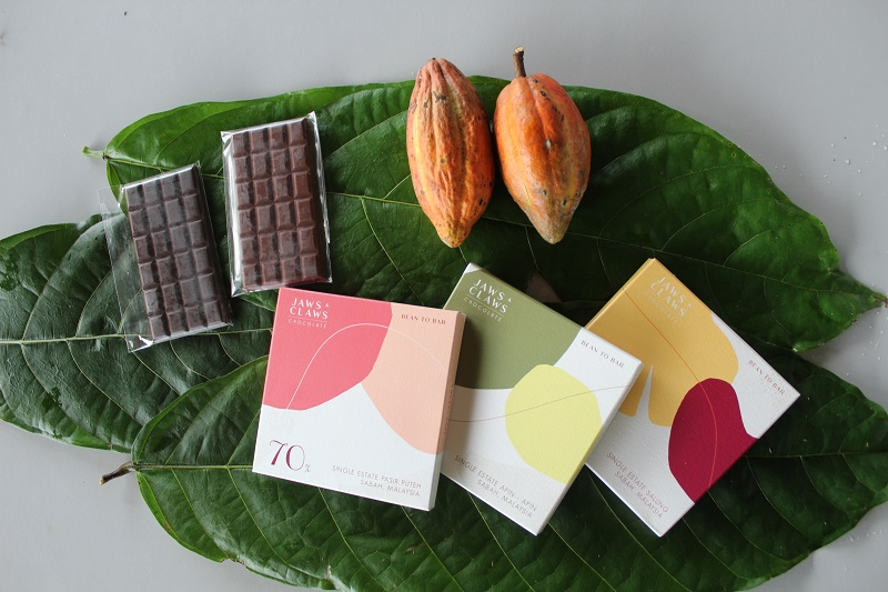 162 - Malaysian Chocolate & Cacao Culture