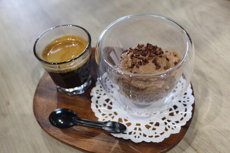254 - 11 Kuala Lumpur Chocolate Shops & Cafes