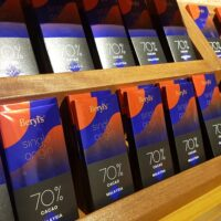358 200x200 - Malaysia Chocolate: Guide to Penang Chocolate Shops