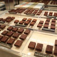 tokyo chocolate green bean to bar bonbons 200x200 - Tokyo Chocolate: Bean To Bar Guide