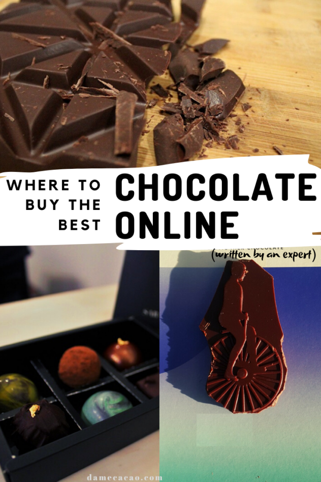 craft chocolate online pin 3